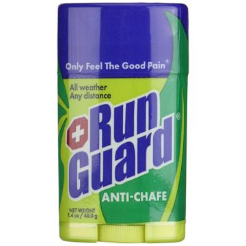RunGuard Anti-Chafe 40g