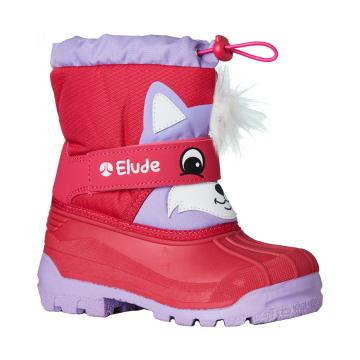 Elude 2019 Girls Snow Play Woodlands Boot