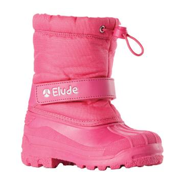 Elude 2018 Girls Snow Play Boot