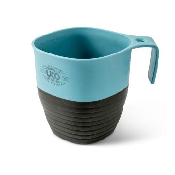 UCO Camp Cup 2 Pack - Blue/Venture