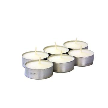 UCO Tealight Candles - 6-Pack Mini