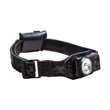 UCO Vapor+ Rechargeable Headlamp - 300 Lumens