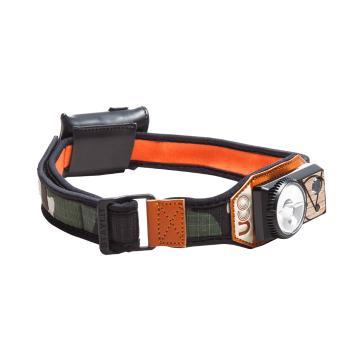 UCO Vapor+ Rechargeable Headlamp - 300 Lumens - Camoflage
