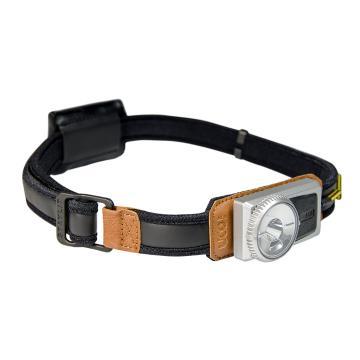 UCO A120 LED Comfort-Fit Headlamp - 120 Lumens