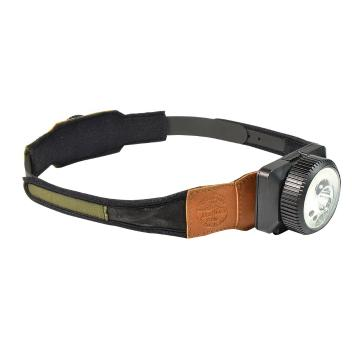 UCO X120 Headlamp - 120 Lumens - Vintage Green