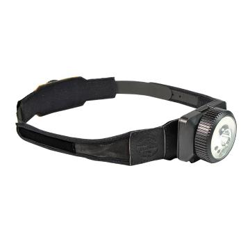 UCO X120 Headlamp - 120 Lumens