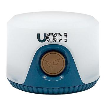 UCO Sprout Hang-Out Lantern - Blue