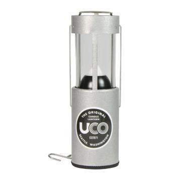 UCO Orignal Lantern - Aluminum