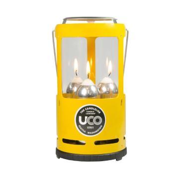 UCO Candlelier Lantern - Painted