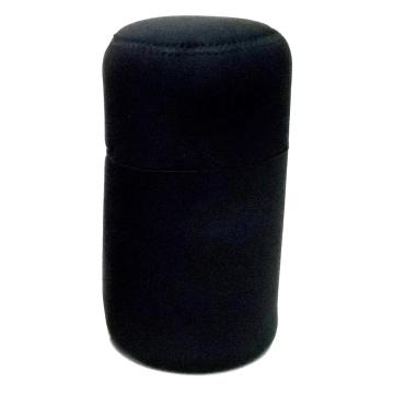 UCO Neoprene Cocoon for Candlelier