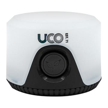 UCO Sprout Hang-Out Lantern - Black