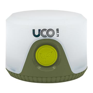 UCO Sprout Hang-Out Lantern - Green