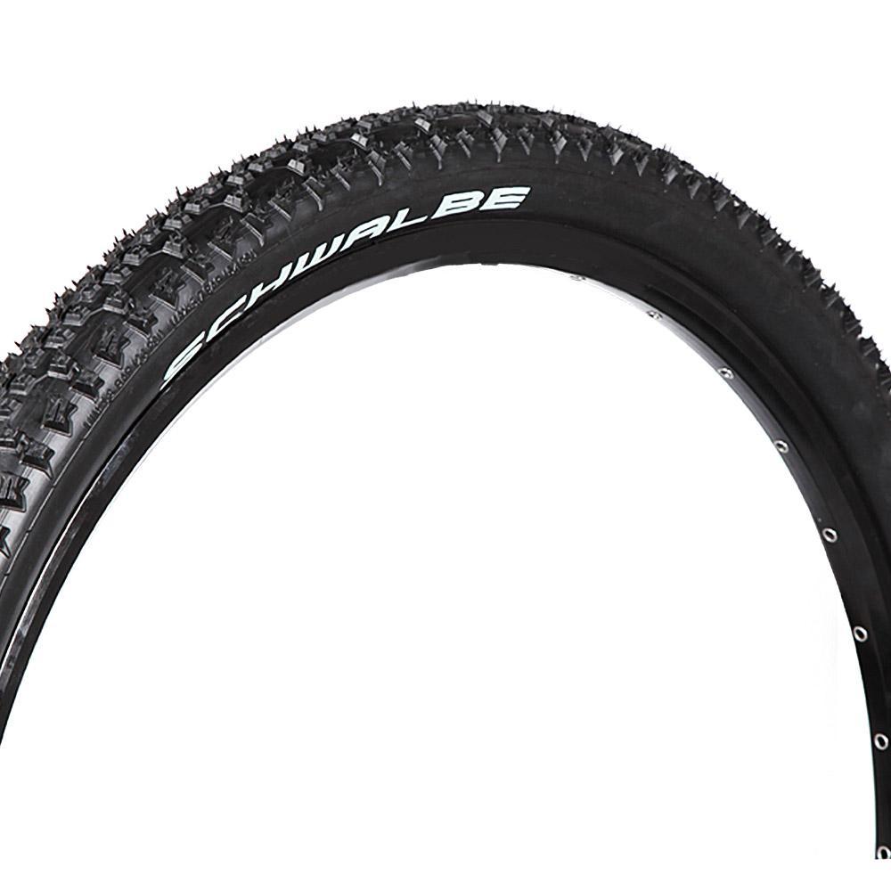 Rapid Rob Wire Bead Tyre - 27.5 x 2.25