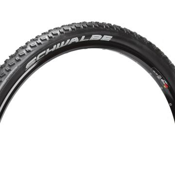 Schwalbe Nobby Nic Performance / Wire 27.5 x 2.25