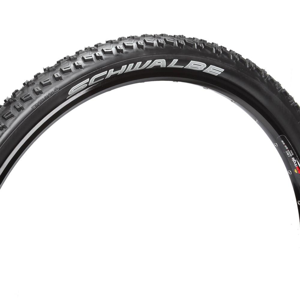 Nobby Nic 27.5 x 2.35 SnakeSkin TL-E Folding Tyre