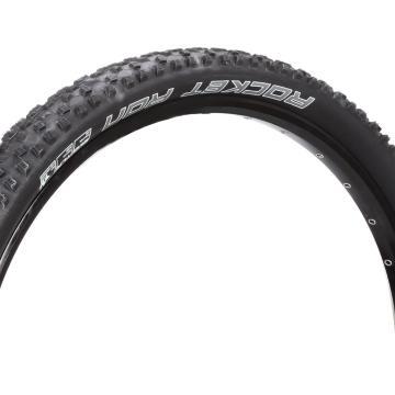 Schwalbe Rocket Ron MTB Tyre Evo Folding  27.5 x 2.25