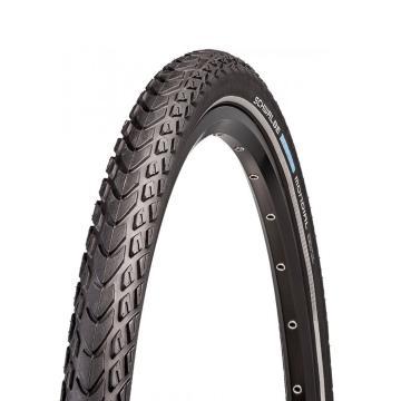 Schwalbe Marathon Cross Tyre - 27.5 x 1.65