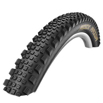 Schwalbe Rock Razor MTB Tyre 27.5x2.35 SS/TL/Folding