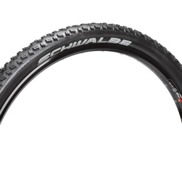 Schwalbe Nobby Nic Performance Folding Tyre - 29 x 2.25