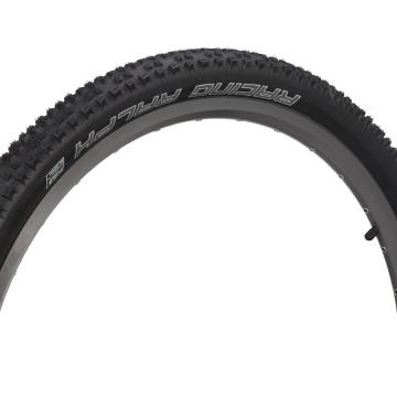 Schwalbe Racing Ralph Performance Folding MTB Tyre - 26 x 2.25