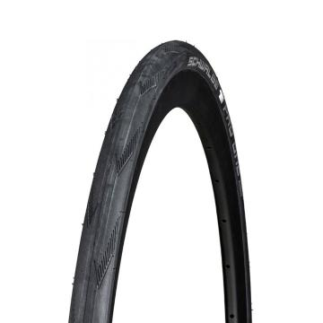 Schwalbe Pro One Tubeless Folding Tyre - 700 x 25C