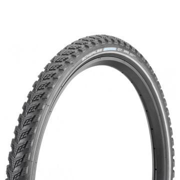 Schwalbe Marathon GT 365 Tyre - 700 x 35C