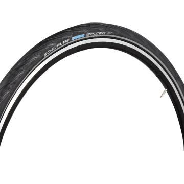 Schwalbe Spicer Wire Bead Tyre - 700 x 38c