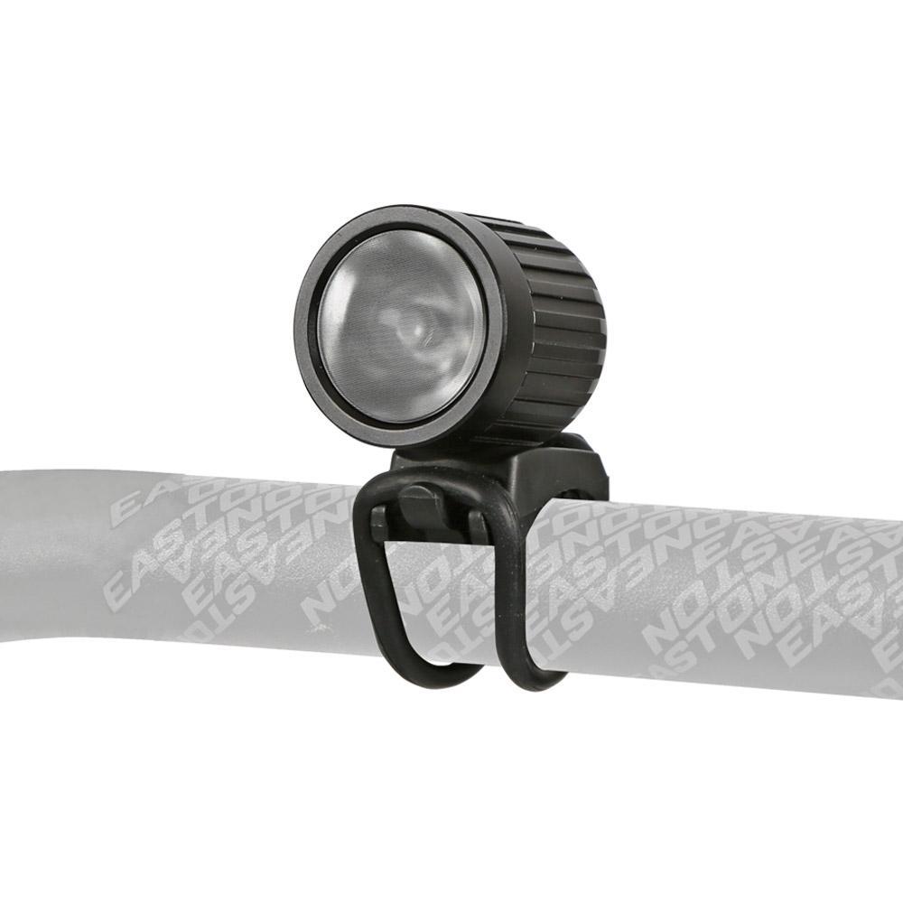 950 Lumen Xera Light System