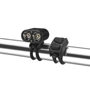 Gemini Duo Light Set 1500L (4-CELL)