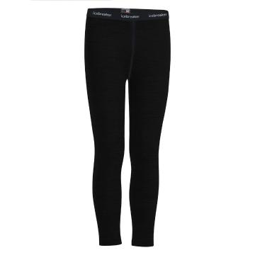 Icebreaker Women's 250 Vertex Leging Mountain Dash