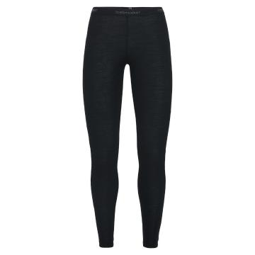 Icebreaker Women's 175 Everyday Leggings