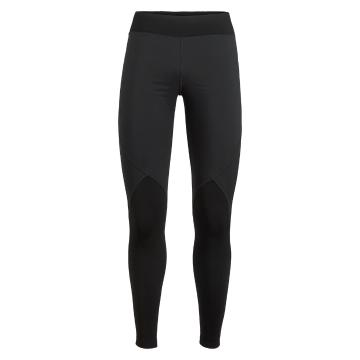 Icebreaker Women's Tech Trainer Hybrid Tights