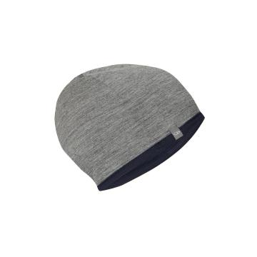 Icebreaker Unisex Pocket Hat