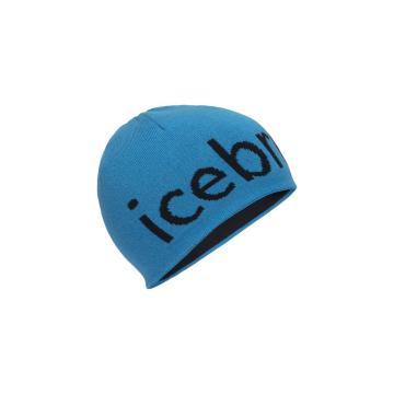 Icebreaker Unisex Icebreaker Beanie