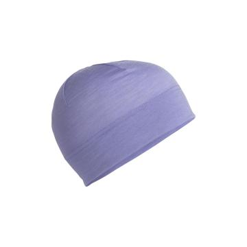 Icebreaker Unisex Cool-Lite Flexi Beanie - Orchid - Orchid