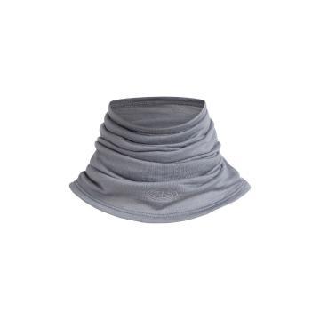 Icebreaker Unisex Cool-Lite Flexi Chute - Mineral
