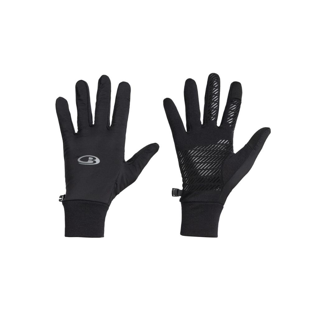 Adult Tech Trainer Hybrid Gloves