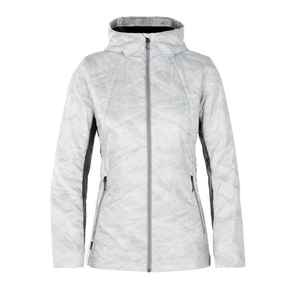 Women's Helix Jacket