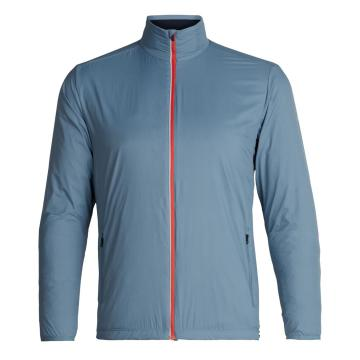 Icebreaker Men's Incline Windbreaker