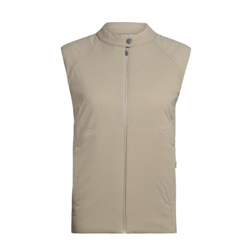 Women's Tropos Vest