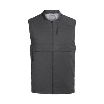 Icebreaker Men's Tropos Vest - Monsoon
