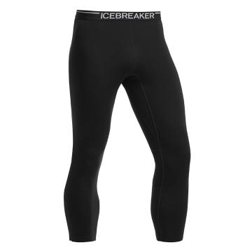 Icebreaker Merino Men's Zone Legless