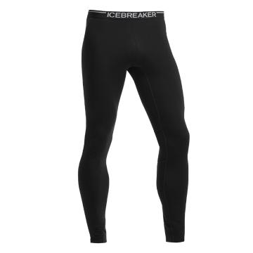 Icebreaker Merino Men's Zone Leggings
