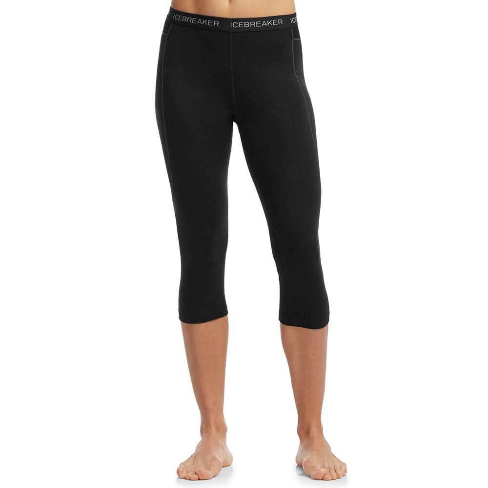 Merino Women's Zone Legless