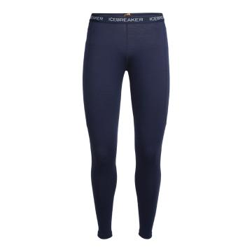 Icebreaker Merino Women's Zone Leggings
