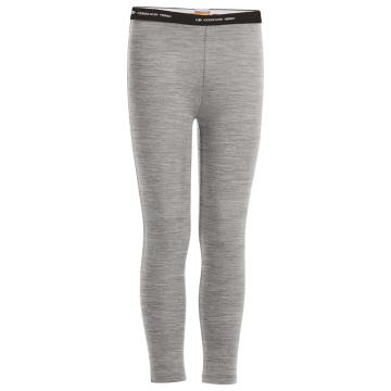 Icebreaker Merino Youth Oasis Leggings