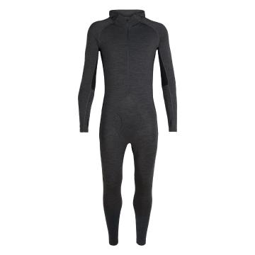 Icebreaker Men's 200 Zone One Sheep Suit