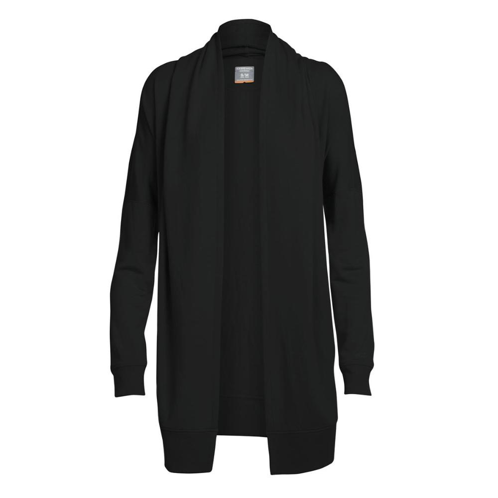 Women's Zoya Long Sleeve Coverup