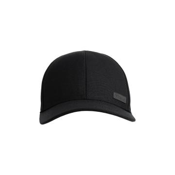 Icebreaker Unisex Patch Hat