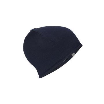 Icebreaker Adult Pocket Hat